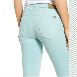 Joe's Jeans 👖 Icon mid rise skinny